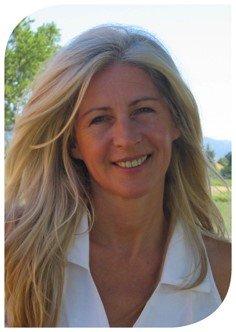 Vanessa MIELCZARECK