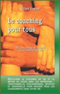 Libro Le Coaching pour Tous