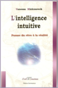 Libro L'intelligence Intuitive