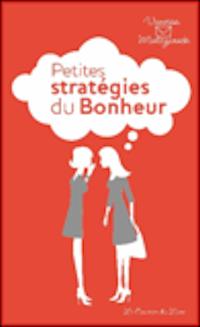 Libro Petites stratégies du Bonheur