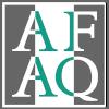 Asociación Francesa de Garantía de Calidad